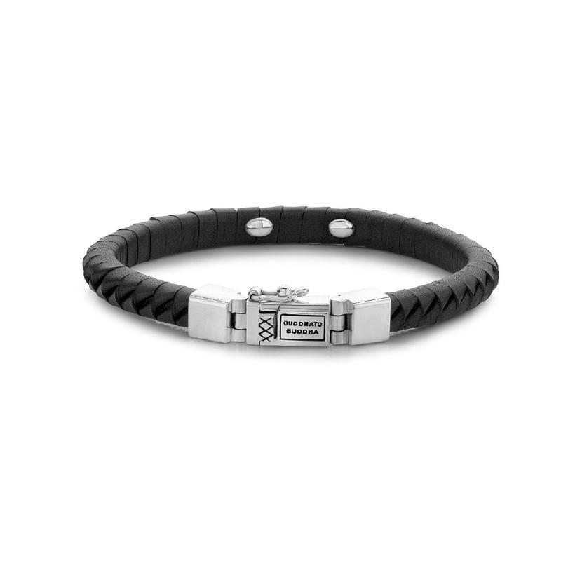 Buddha to Buddha Buddha To Buddha Komang Small Bracelet