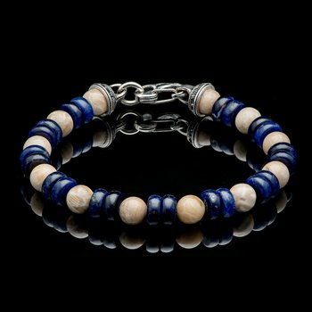 Virtue Bracelet