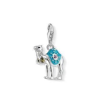 Charm Pendant Camel