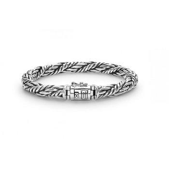 Ketut Bracelet