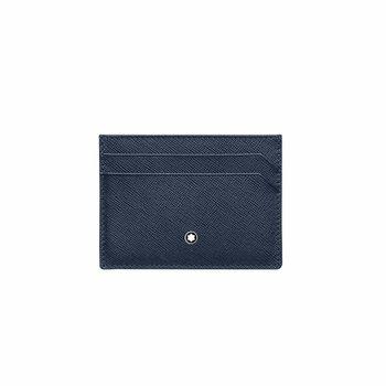 Sartorial Pocket