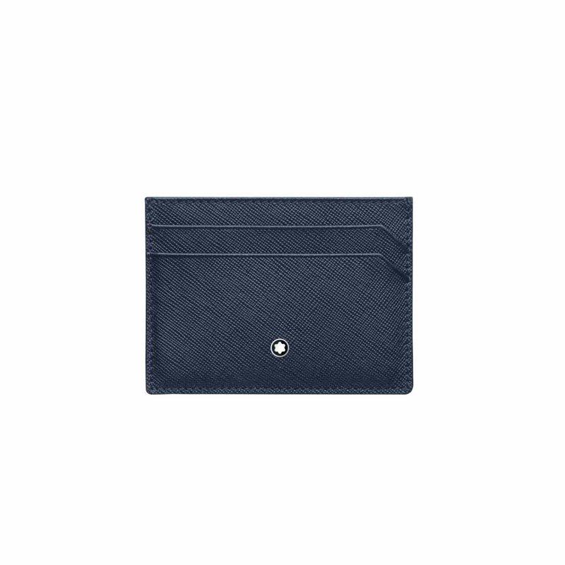 Montblanc Sartorial Pocket