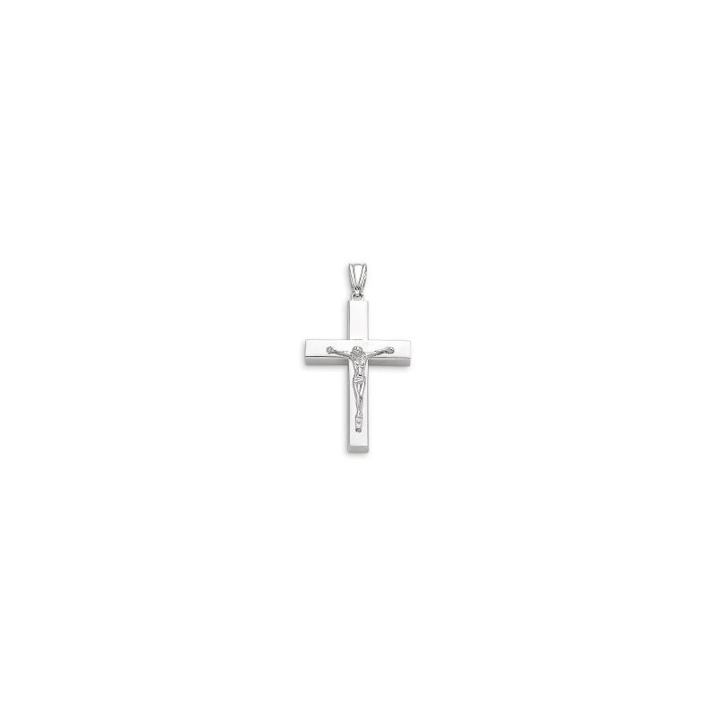 The  Collection Crucifix Pendant