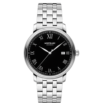 Tradition Date Automatic Watch
