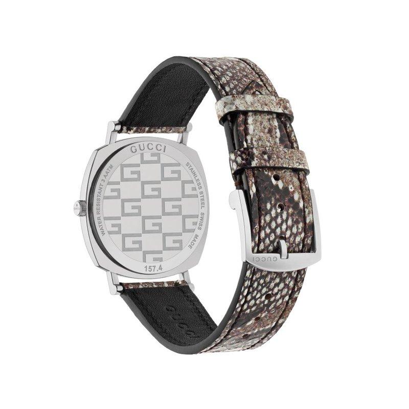 Gucci Timepieces Vintage