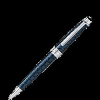 Meisterstück Solitaire Blue Hour Midsize Ballpoint Pen