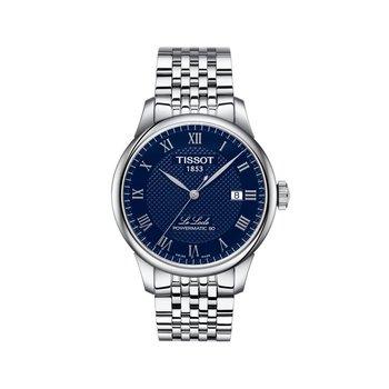 Gents Tissot Le Locle Watch