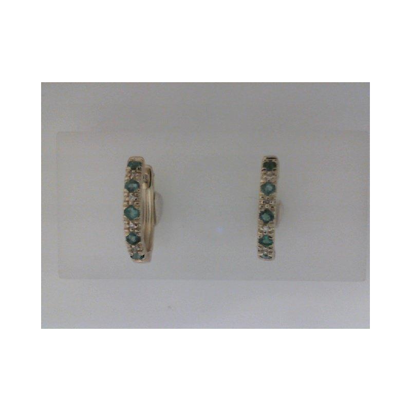 RNB Bijoux Jewellery 210-03804