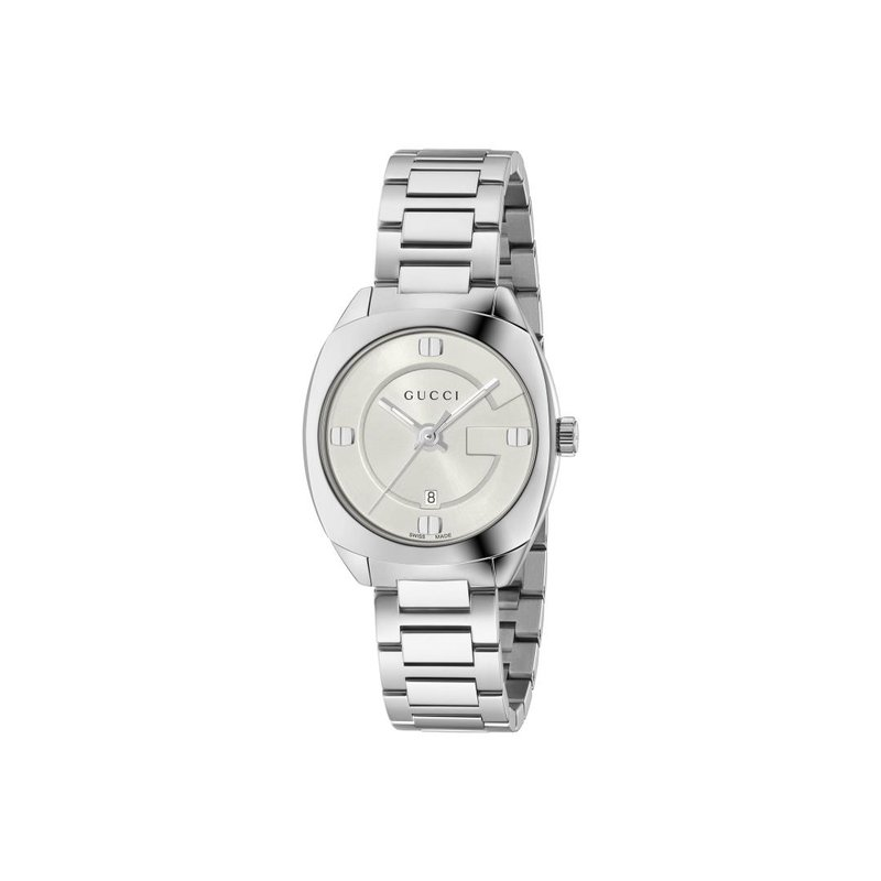 Gucci Timepieces GG 2570