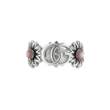 GG Marmont Ring
