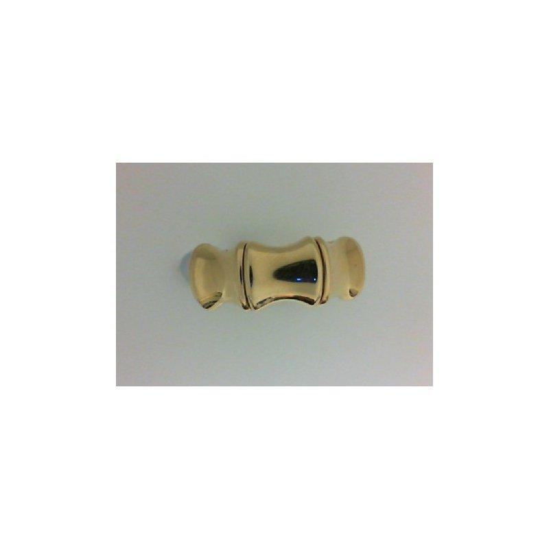 Gucci Jewellery Gucci Bamboo Ring
