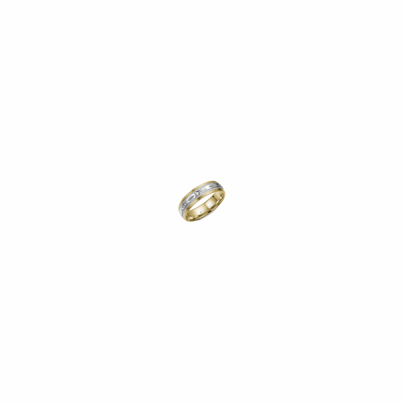Crown Ring  405-02800