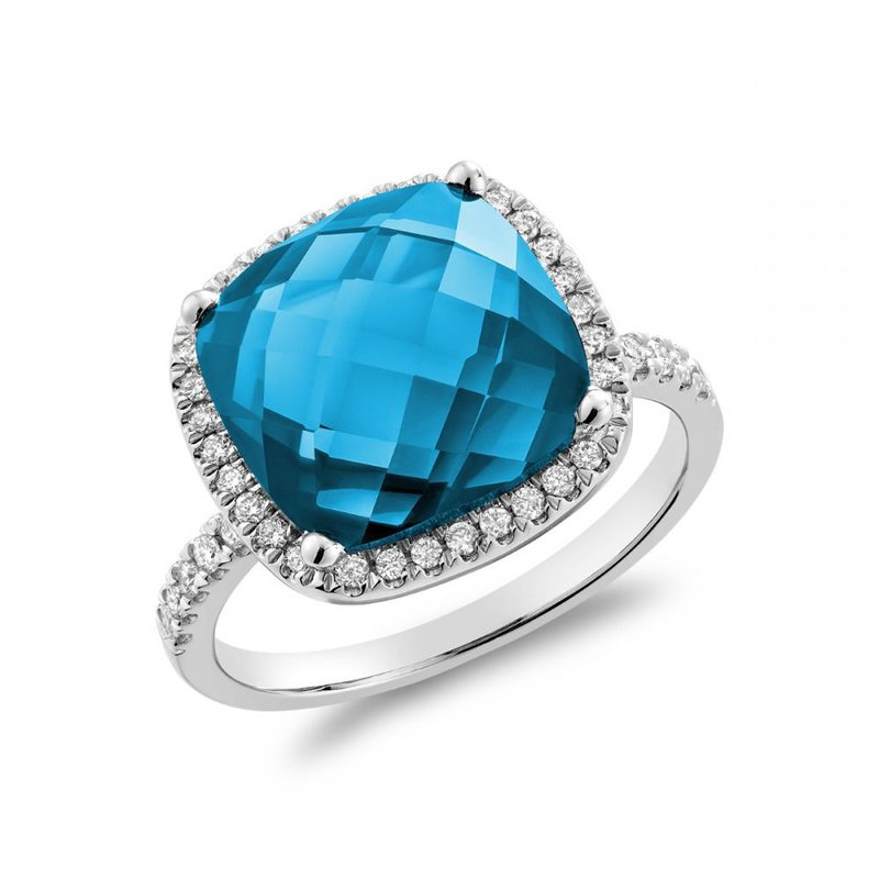 RNB Bijoux Jewellery 200-02989