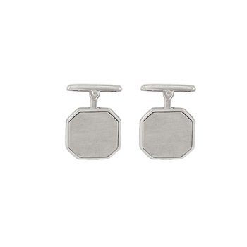 Fancy Cufflinks