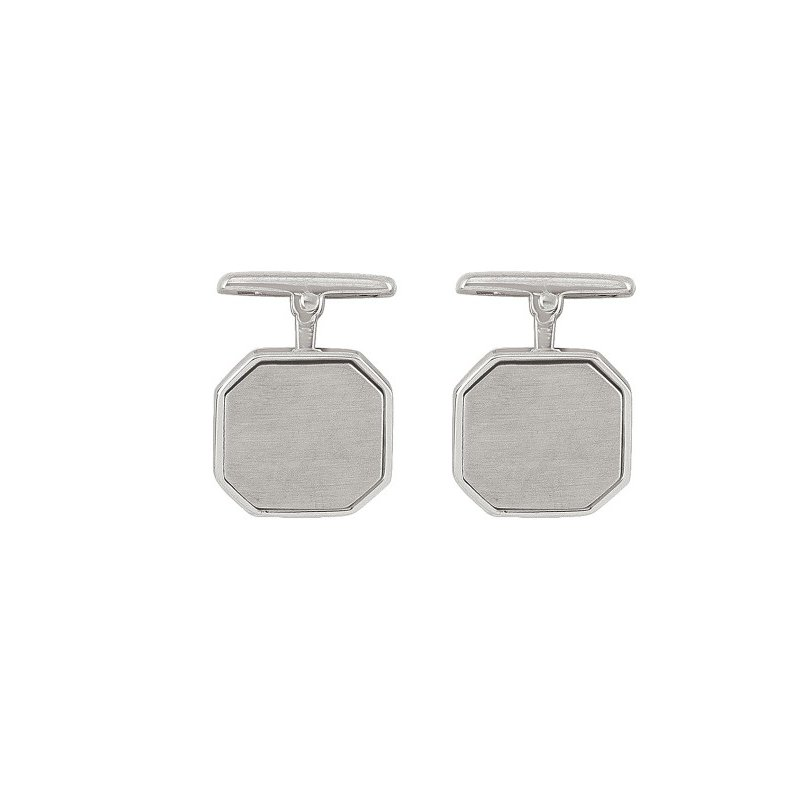 The  Collection Fancy Cufflinks