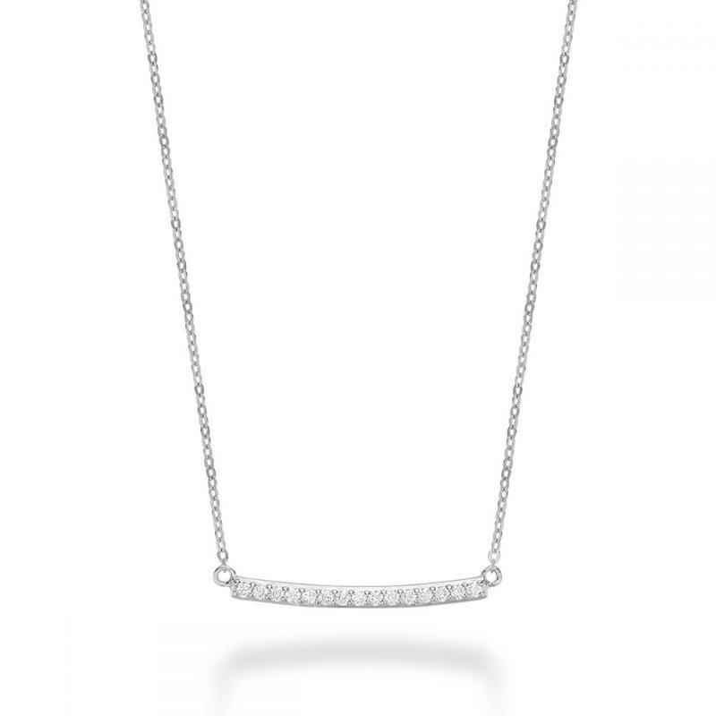 RNB Bijoux Jewellery 165-00752