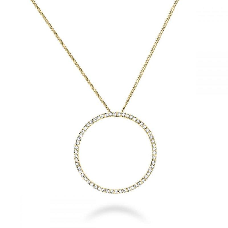 RNB Bijoux Jewellery 160-03693
