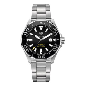 Aquaracer Collection