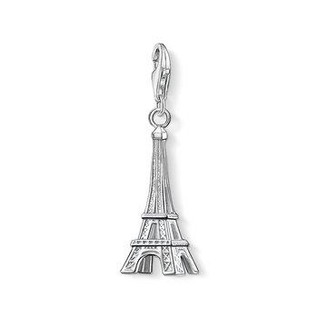 Eiffel Tower Charm