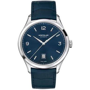 Heritage Chronometrie Automatic Watch