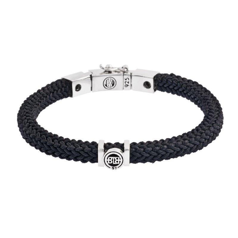 Buddha to Buddha Denise Cord Bracelet