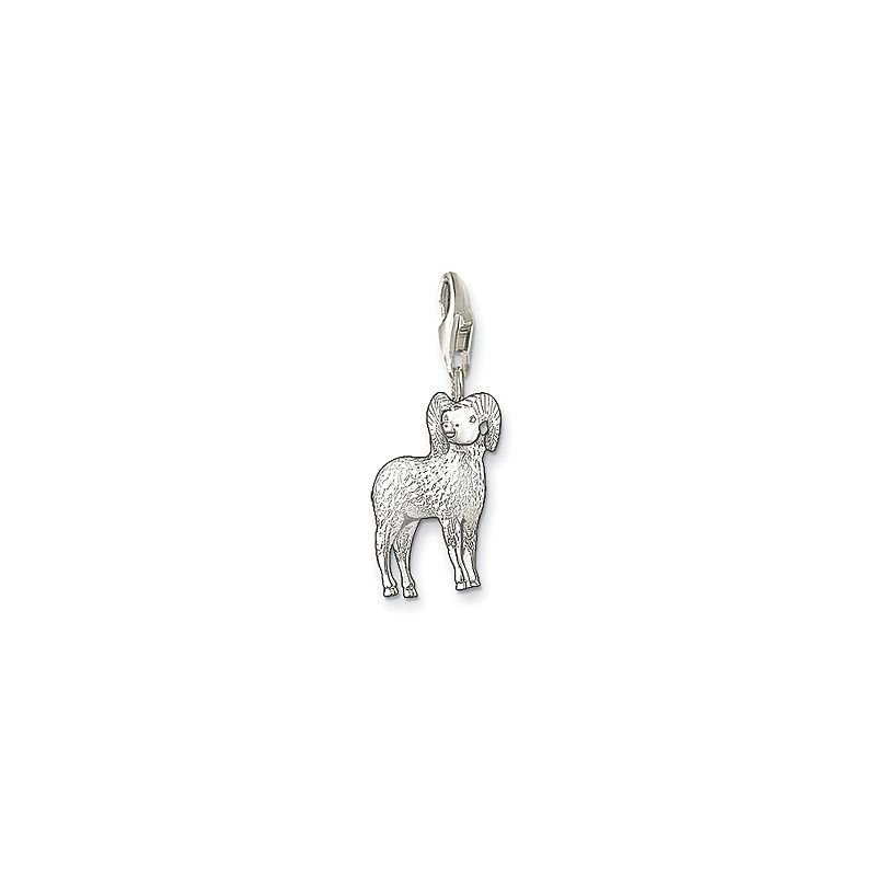 Thomas Sabo Charm Aries