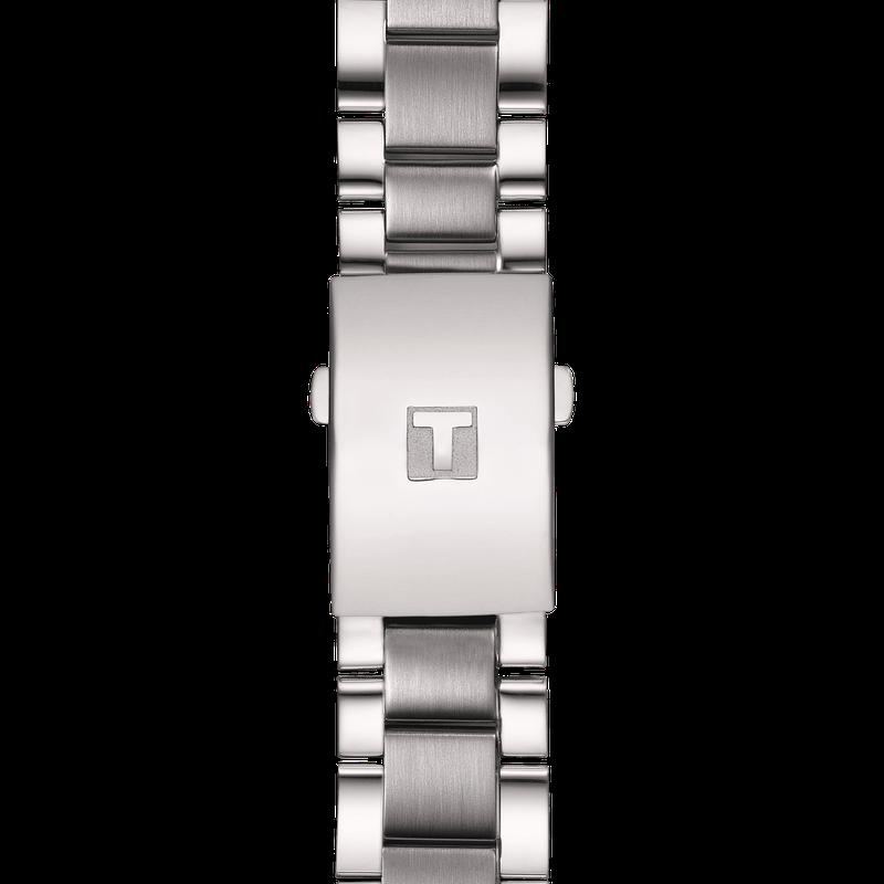 Tissot Chronograph XL