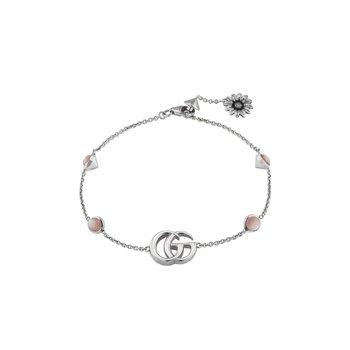 GG Marnont Bracelet