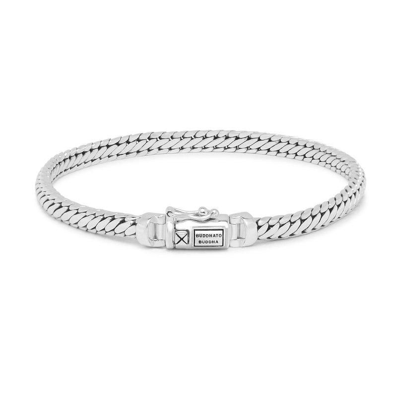 Buddha to Buddha Ben Mini Bracelet