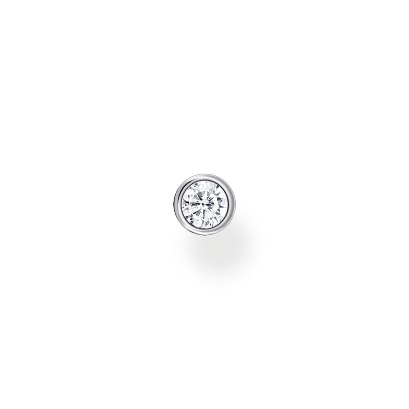 Thomas Sabo Ear Stud