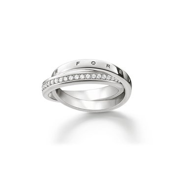 Ring Together Forever