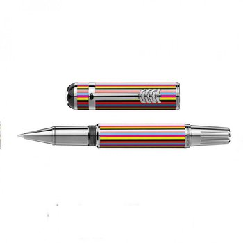 The Beatles Special Edition Rollerball Pen