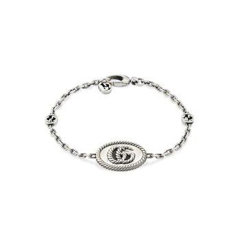 GG Marmont Bracelet
