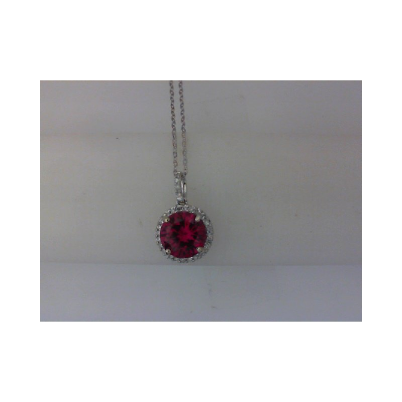 RNB Bijoux Jewellery 230-02338