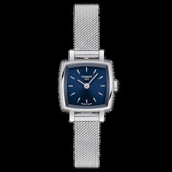 Tissot Lovely Watch