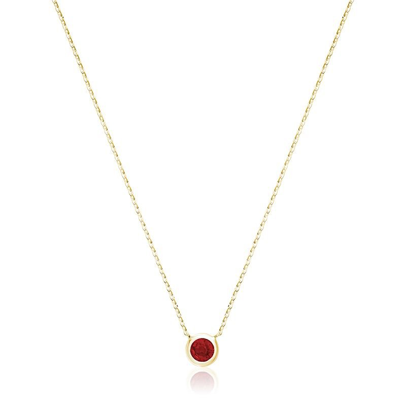 RNB Bijoux Jewellery 230-02439