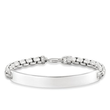 Love Bridge Bracelet