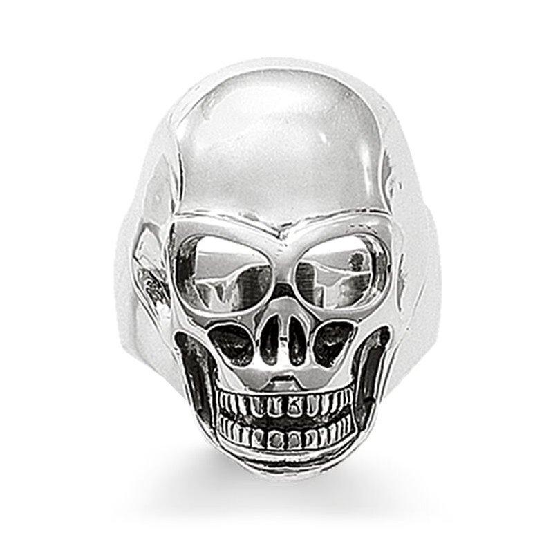 Thomas Sabo Skull Ring