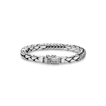 George Mix Bracelet