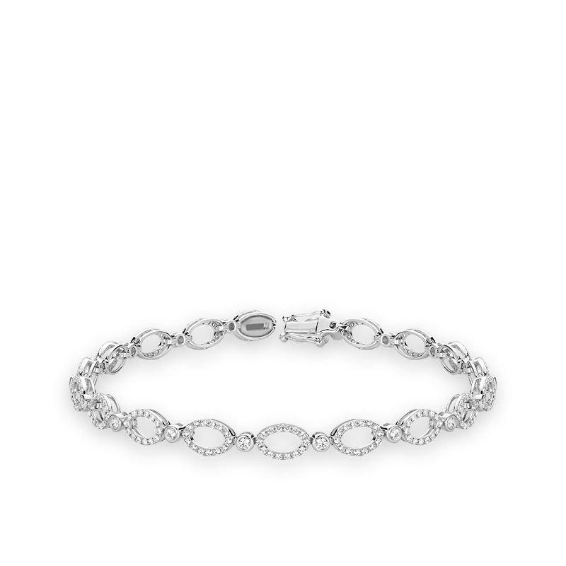 RNB Bijoux Jewellery 170-00552