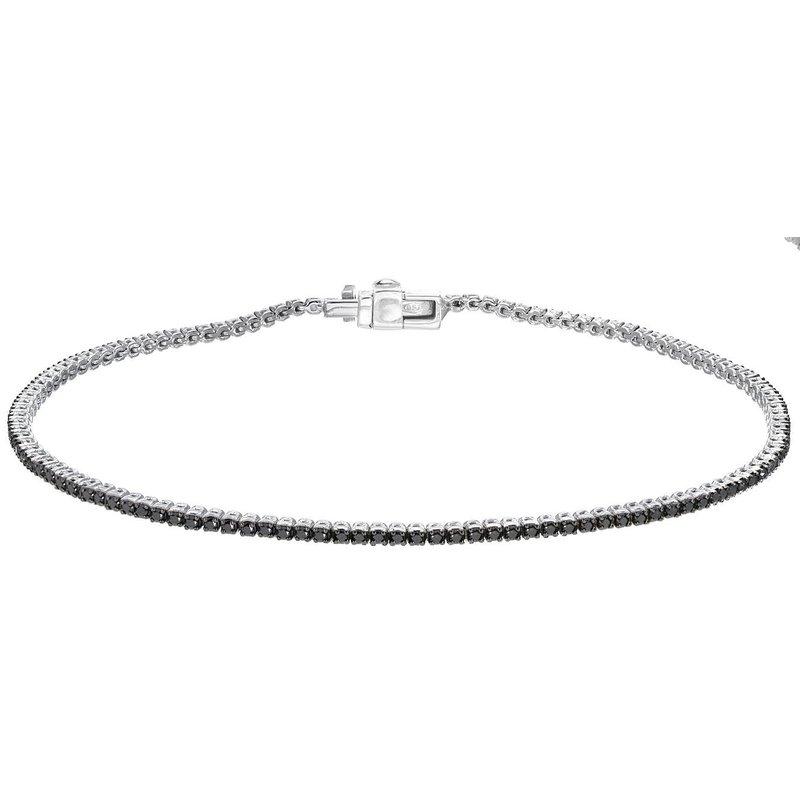 Autograph Jewelry 170-00525