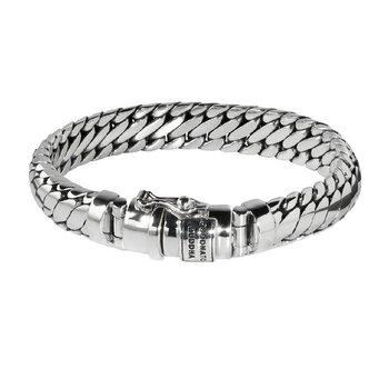 Ben Junior Bracelet