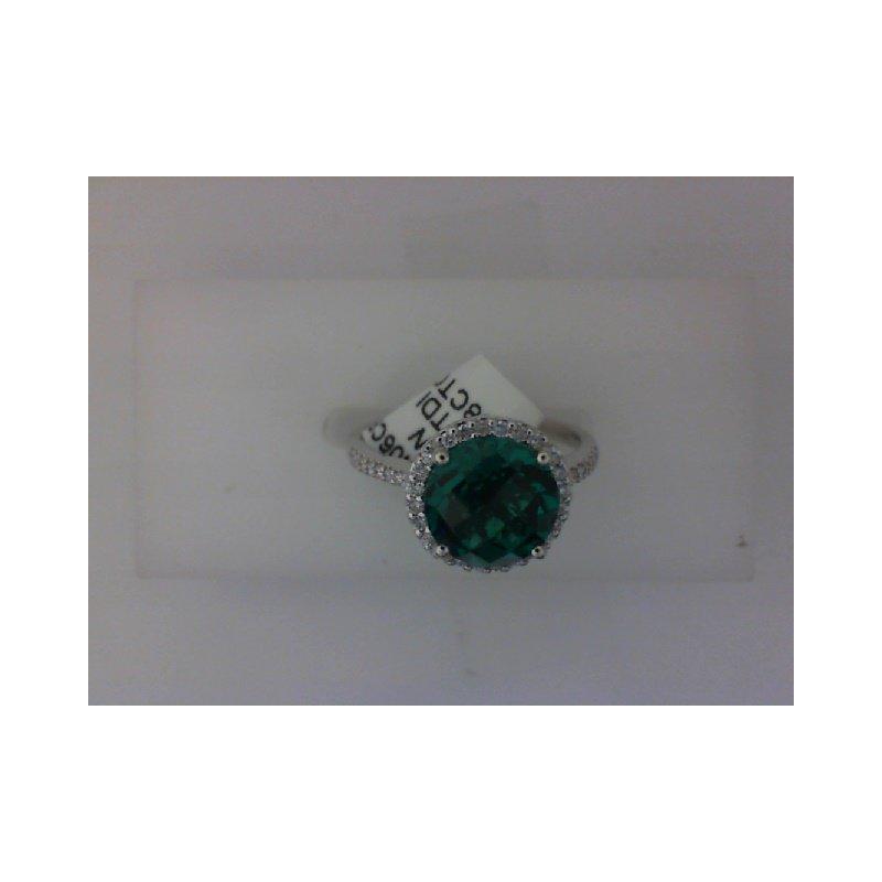 RNB Bijoux Jewellery 200-02893