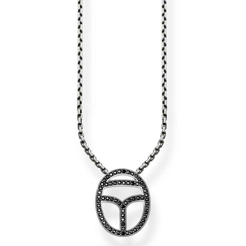 Thomas Sabo Necklace