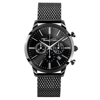 Gents Watch Spirit Chrono
