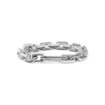 Barbara Link small Bracelet