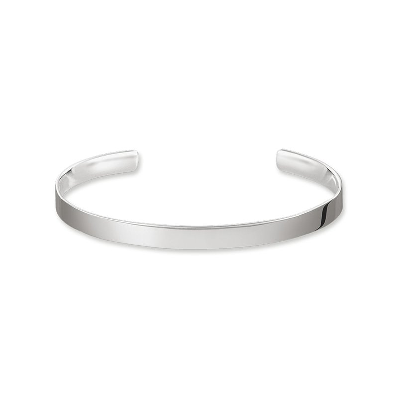 Thomas Sabo Love Cuff