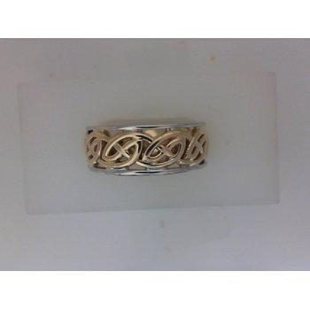 Ness Ring