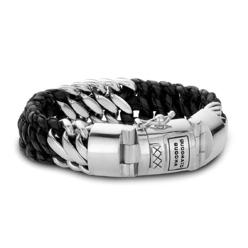 Buddha to Buddha Ben Mix Bracelet