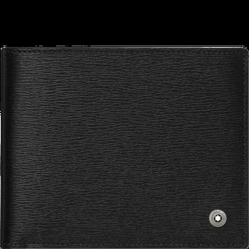 4810 Westside Wallet 8cc